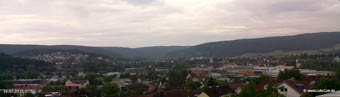 lohr-webcam-14-07-2015-07:50