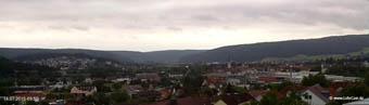 lohr-webcam-14-07-2015-09:50