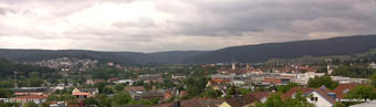 lohr-webcam-14-07-2015-11:50