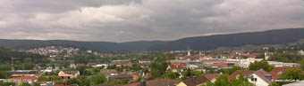 lohr-webcam-14-07-2015-12:00