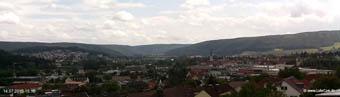 lohr-webcam-14-07-2015-15:10