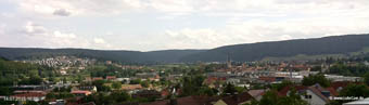lohr-webcam-14-07-2015-16:20