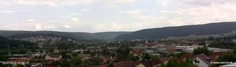 lohr-webcam-14-07-2015-16:50