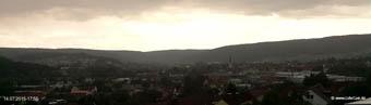 lohr-webcam-14-07-2015-17:50