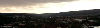 lohr-webcam-14-07-2015-18:00
