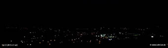 lohr-webcam-15-07-2015-01:40