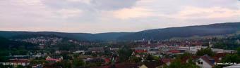lohr-webcam-15-07-2015-05:30