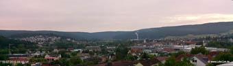 lohr-webcam-15-07-2015-06:10