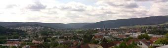 lohr-webcam-15-07-2015-10:50