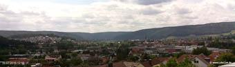 lohr-webcam-15-07-2015-12:10