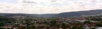 lohr-webcam-15-07-2015-12:50
