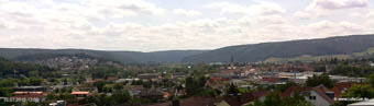 lohr-webcam-15-07-2015-13:00