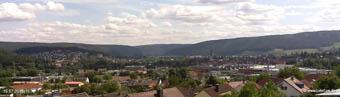 lohr-webcam-15-07-2015-15:10
