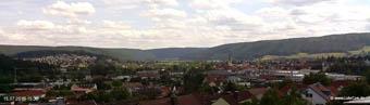 lohr-webcam-15-07-2015-15:30