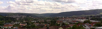 lohr-webcam-15-07-2015-15:50