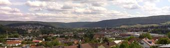 lohr-webcam-15-07-2015-16:10