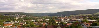 lohr-webcam-15-07-2015-18:00