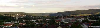 lohr-webcam-15-07-2015-20:00