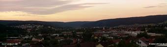 lohr-webcam-15-07-2015-21:00