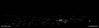 lohr-webcam-16-07-2015-02:40
