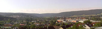 lohr-webcam-16-07-2015-08:50