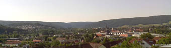 lohr-webcam-16-07-2015-09:50