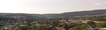 lohr-webcam-16-07-2015-10:40