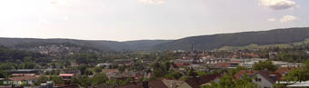 lohr-webcam-16-07-2015-11:10