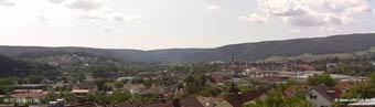 lohr-webcam-16-07-2015-11:30