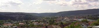 lohr-webcam-16-07-2015-11:50