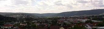 lohr-webcam-16-07-2015-12:10