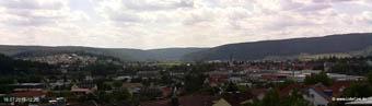 lohr-webcam-16-07-2015-12:20
