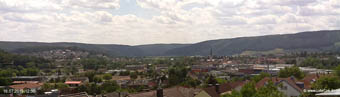 lohr-webcam-16-07-2015-12:50
