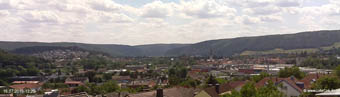lohr-webcam-16-07-2015-13:20