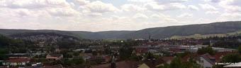 lohr-webcam-16-07-2015-13:30