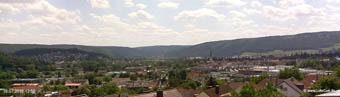 lohr-webcam-16-07-2015-13:50