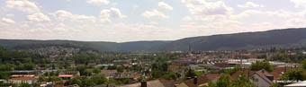 lohr-webcam-16-07-2015-14:00
