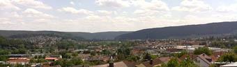 lohr-webcam-16-07-2015-14:30