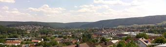 lohr-webcam-16-07-2015-15:40