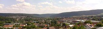 lohr-webcam-16-07-2015-15:50