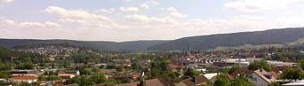 lohr-webcam-16-07-2015-16:00