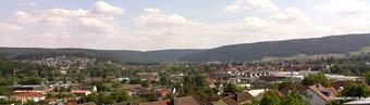 lohr-webcam-16-07-2015-16:30