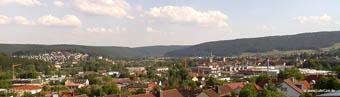 lohr-webcam-16-07-2015-18:40
