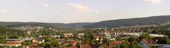 lohr-webcam-16-07-2015-19:10