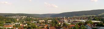 lohr-webcam-16-07-2015-19:20