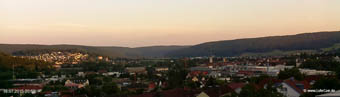 lohr-webcam-16-07-2015-20:50