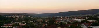 lohr-webcam-16-07-2015-21:00