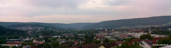 lohr-webcam-17-07-2015-05:40