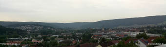 lohr-webcam-17-07-2015-09:20