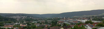 lohr-webcam-17-07-2015-12:40